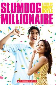 Slumdog Millionaire,best travel movies, travel videos, travel movies, best inspirational movies, most inspirational movies, travel