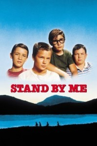 Stand By Me,best travel movies, travel videos, travel movies, best inspirational movies, most inspirational movies, travel