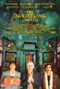 The Darjeeling Limited,best travel movies, travel videos, travel movies, best inspirational movies, most inspirational movies, travel