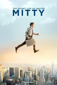 The Secret Life of Walter Mitty,best travel movies, travel videos, travel movies, best inspirational movies, most inspirational movies, travel