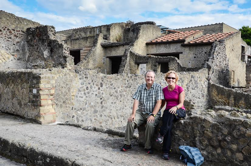 Travel Past 50 Top Couples Travel Blog to Follow for 2015