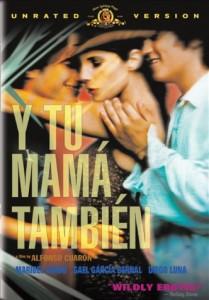 Y Tu Mama También,best travel movies, travel videos, travel movies, best inspirational movies, most inspirational movies, travel