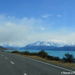 Explore New Zealand by RV Rental – The Only Way To Go
