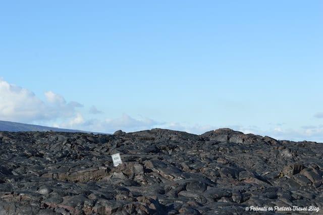 Volcano national park, Volcanoes National Park, Hawaiian Volcanoes National Park, Hawaii volcanoes national park, Hawaiian Volcanoes, Hawaii volcano, US National Parks, National parks, Kilauea Volcano