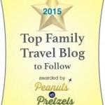 Top Family Travel Blogs to Follow in 2015