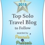 Top Solo Travel Blogs to Follow in 2015