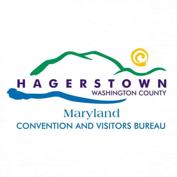 Hagerstown Maryland GeoTour