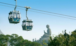 2789_original_Lantau_Island_Monastery_Tour_with_Ngong_Ping_Cable_Car_1390450034