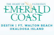 Emerald Coast Logo - GeoTour