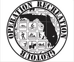 FL State Park GeoTour Logo