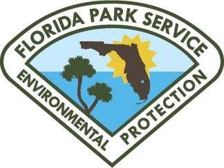 FL State Park Logo GeoTour