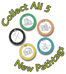 Geo-Challenge-History-Trail-Pathtags-Ring-2