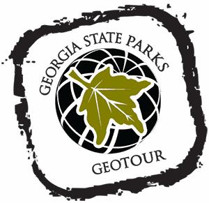ParksGeoTour-logo
