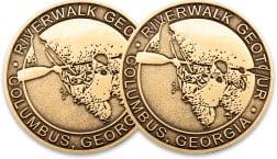 geo-coins