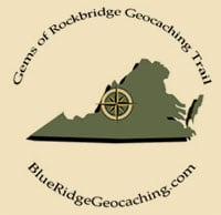 Gems of Rockbridge GeoTrail