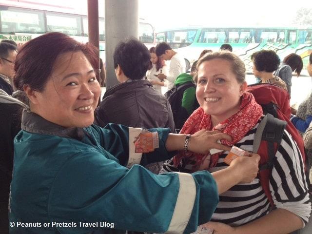 Travel from Hong Kong to Mainland China, Hong kong immigration, Hong kong airport to shenzhen, Hong Kong to Guangzhou, Hong Kong to Shenzhen, Train from hong kong to guangzhou, Hong kong to guangzhou train