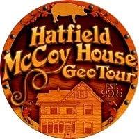Hatfield McCoy