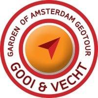 Garden of Amsterdam