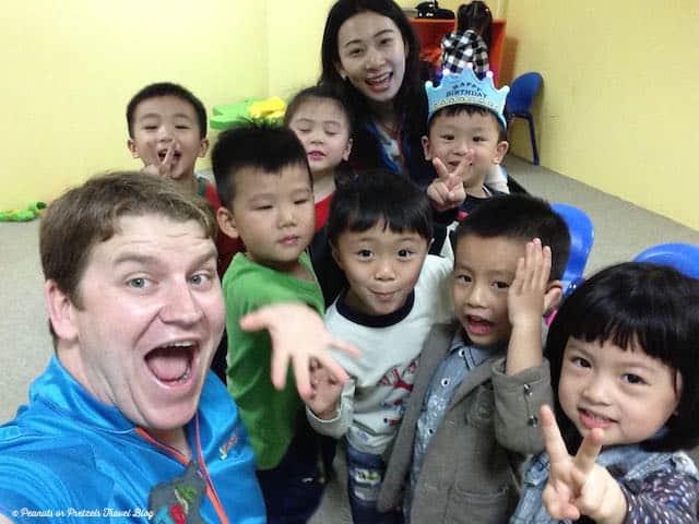 teaching english in china, teach english in china, english in china, employment in china, teach in china, teaching abroad, teach abroad, teach english abroad, esl jobs, esl teaching jobs, esl china, tefl, tefl jobs china, first leap china, first leap,
