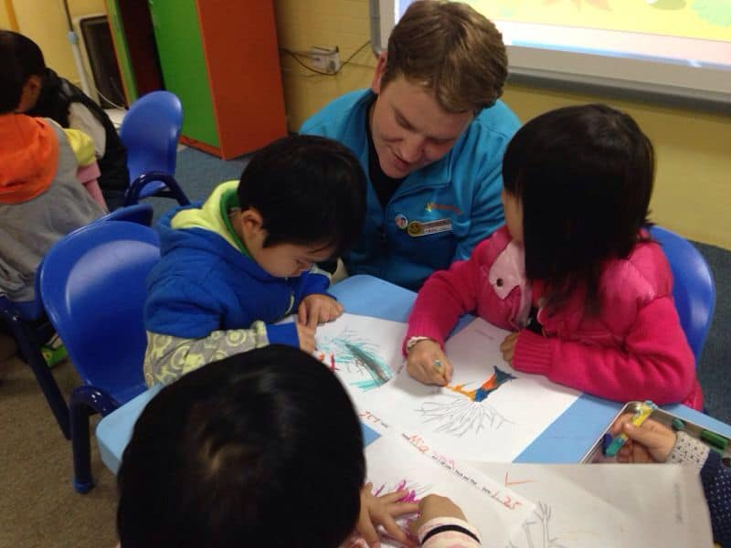 Teaching English in China at First leap, teaching english in china, teach english in china, english in china, employment in china, teach in china, teaching abroad, teach abroad, teach english abroad, esl jobs, esl teaching jobs, esl china, tefl, tefl jobs china, first leap china, first leap,