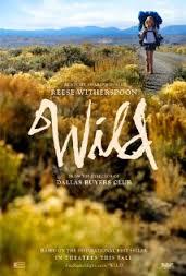 Wild,best travel movies, travel videos, travel movies, best inspirational movies, most inspirational movies, travel
