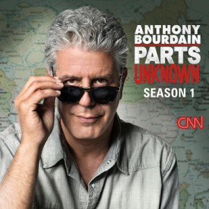 Anthony Bourdain - Parts Unknown, travel tv shows, travel shows, travel show, travel tv, travel channel tv shows