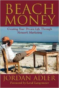 Beach Money (Amazon), best travel books, travel books, travel inspiration, must read books, must read books, books to read while traveling