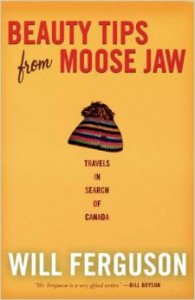 Beauty Tips from Moose Jaw (Amazon), best travel books, travel books, travel inspiration, must read books, must read books, books to read while traveling