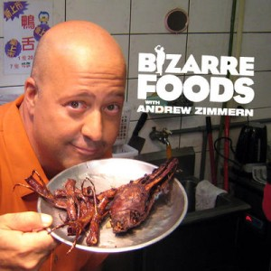 Bizzarre Foods,travel tv shows, travel shows, travel show, travel tv, travel channel tv shows