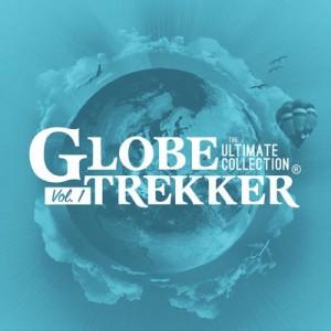 Globe Trekker,travel tv shows, travel shows, travel show, travel tv, travel channel tv shows