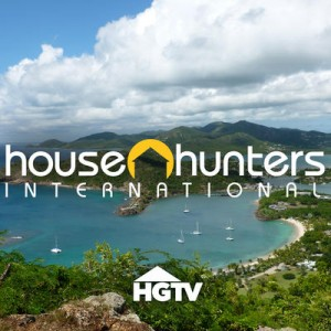 House Hunters International,travel tv shows, travel shows, travel show, travel tv, travel channel tv shows