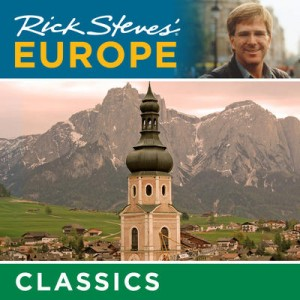 Rick Steves classic,travel tv shows, travel shows, travel show, travel tv, travel channel tv shows