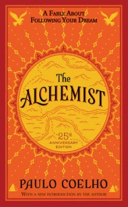 The Alchemist, best travel books, travel books, travel inspiration, must read books, must read books, books to read while traveling