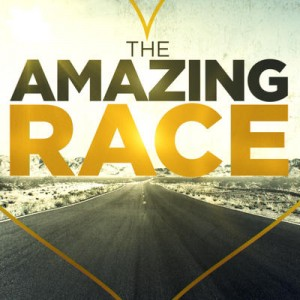The Amazing Race,travel tv shows, travel shows, travel show, travel tv, travel channel tv shows