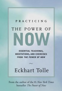 The Power of Now, best travel books, travel books, travel inspiration, must read books, must read books, books to read while traveling