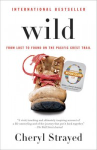 WILD, best travel books, travel books, travel inspiration, must read books, must read books, books to read while traveling