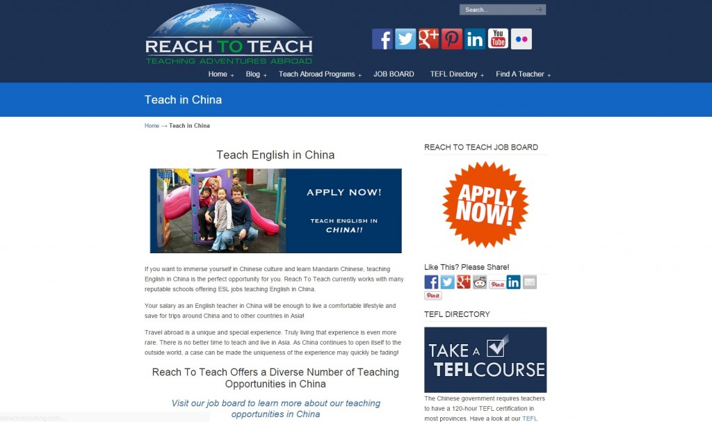 teaching english in china, teach english in china, english in china, employment in china, teach in china, teaching abroad, teach abroad, teach english abroad, esl jobs, esl teaching jobs, esl china, tefl, tefl jobs china, first leap china, first leap,