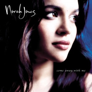 Norah Jones,road trip songs, best road trip songs, road trip music, road trip music, road trip playlist, travel songs, songs about travel, road trip soundtrack