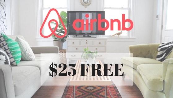 Airbnb SB