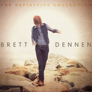 Brett Dennen,road trip songs, best road trip songs, road trip music, road trip music, road trip playlist, travel songs, songs about travel, road trip soundtrack