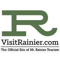 Visit Rainer GeoTour
