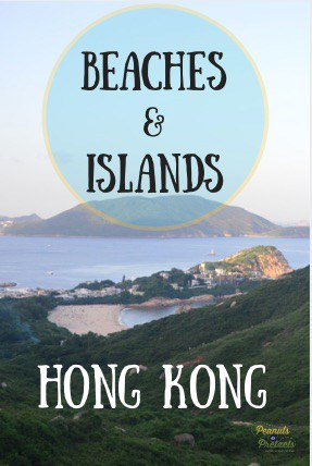 Beaches & Islands - PInterest