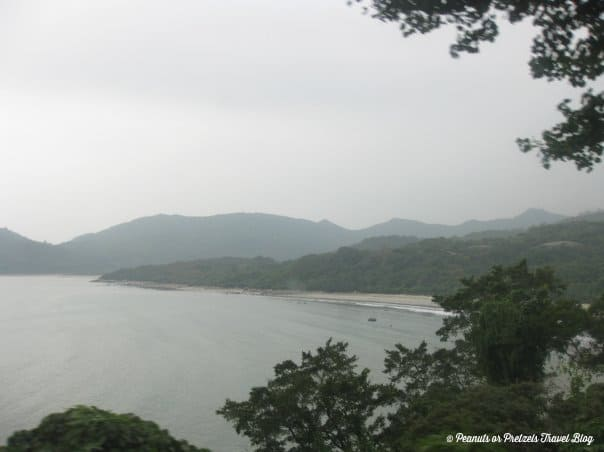hong kong beaches, hong kong islands, Hong Kong, Hong Kong Beaches and Islands Lamma Island, Hong Kong Island, Lantau Island, Cheung Chau Island,