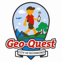 City of Richmond GeoTour