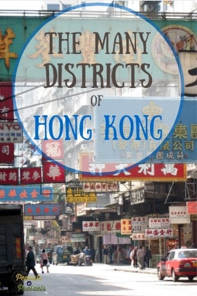 Hong kong travel, Hong kong tourism, Hong kong hotels, Hong kong hotel, Things to do in hong kong, Visit hong kong, Travel to hong kong, Where to go in hong kong, Travel hong kong, Hong kong sightseeing, Hong kong holidays