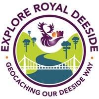 Explore Royal Deeside GeoTour
