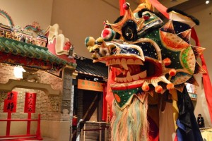 things to do in hong kong, chinese heritage in hong kong, hong kong museum
