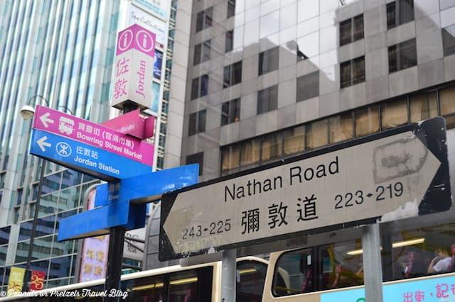 visiting Hong Kong, Hong Kong Travel Basics, Hong kong travel, Hong kong tourism, Hong kong hotels, Hong kong hotel, Things to do in hong kong, Visit hong kong, Travel to hong kong, Where to go in hong kong, Travel hong kong, Hong kong sightseeing, Hong kong holidays