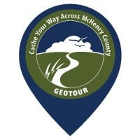 McHenry Co GeoTour