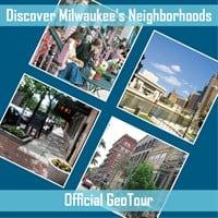 Milwaukee GeoTour